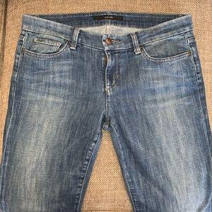 EUC Joes Jeans Socialite Fit Jeans Size 31.
